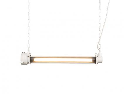 Hanglamp 'Prime' - kleur: Whit