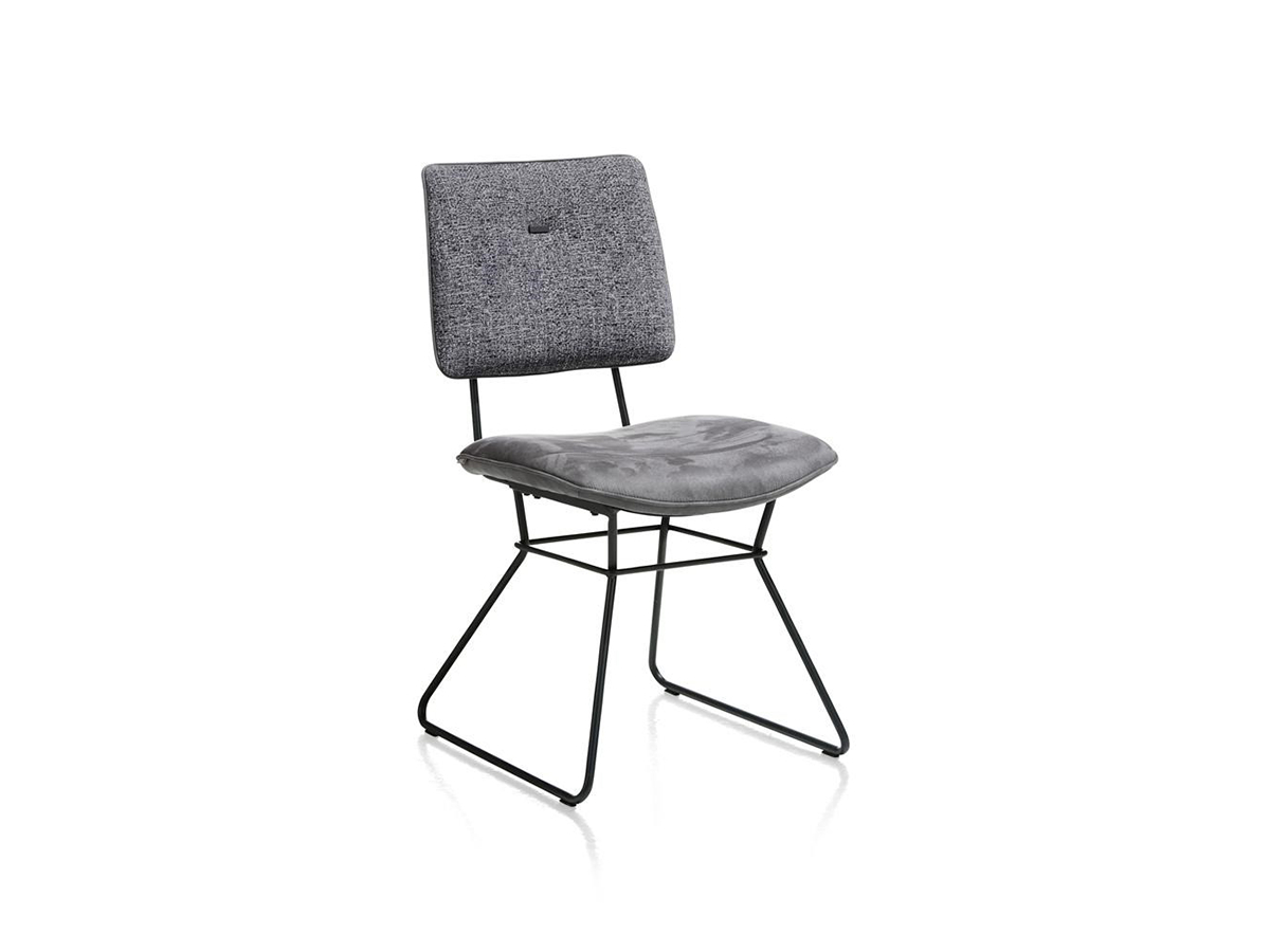 Xooon Stoel Artella : Xooon design kopen deba meubelen