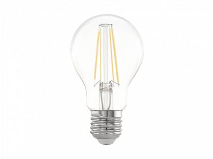 Lichtbron 'Eglo' E27/LED, 6,5W