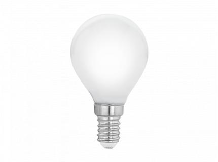 Lichtbron E14/LED/P45 4W 2700K
