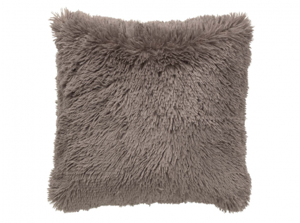 Sierkussen 'Fluffy' - kleur: Z