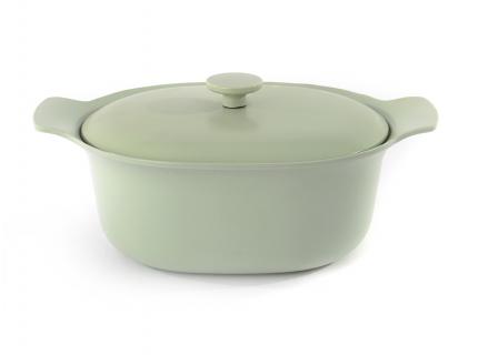 Kookpot met deksel 'Ron Line'