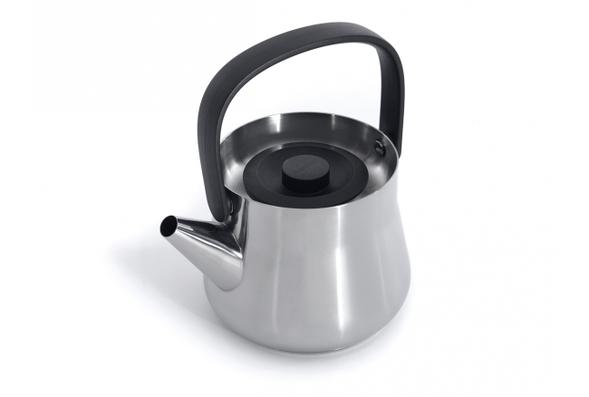 Theepot 'Ron Line'