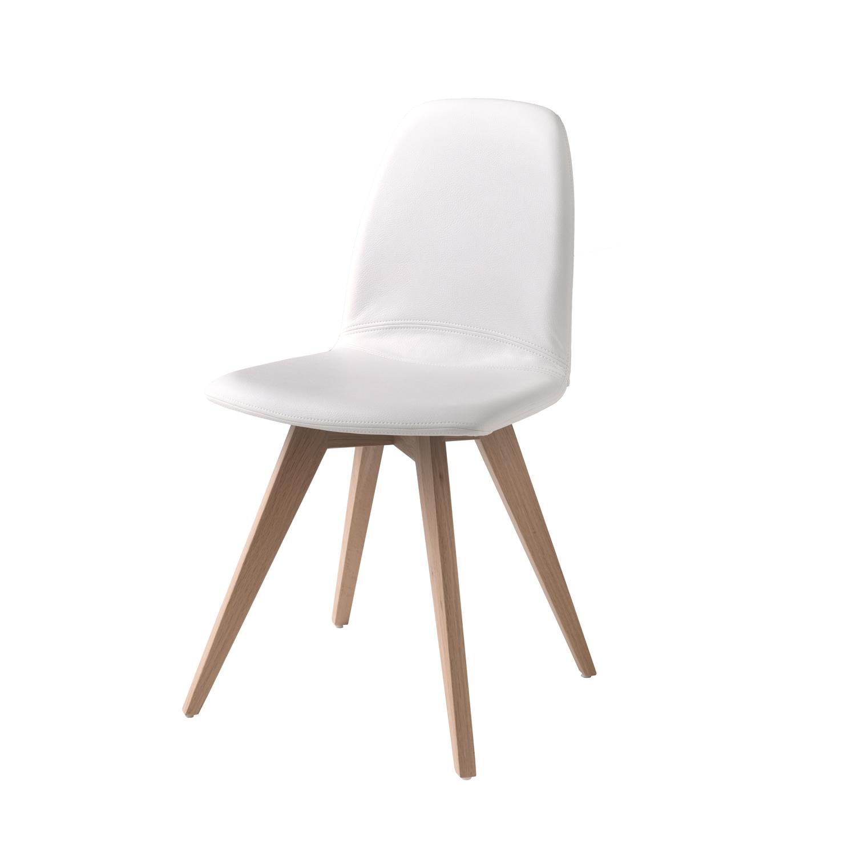 Moods Stoelen Mobitec : Moods stoelen kopen deba meubelen