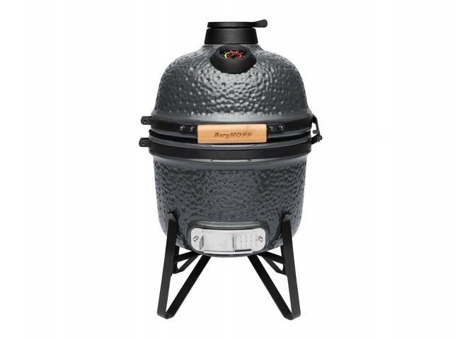 Keramische BBQ Large - kleur: