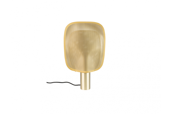 Tafellamp S 'Mai' - kleur: Bra