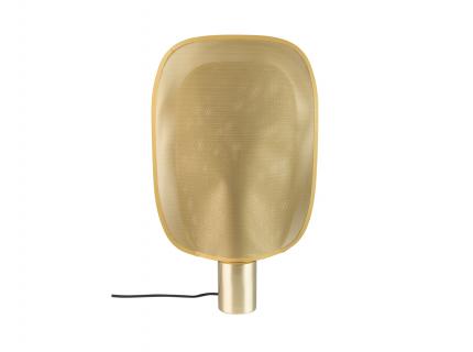 Tafellamp M 'Mai' - kleur: Kop