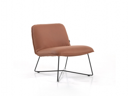 Fauteuil FLY - Cabana Beige