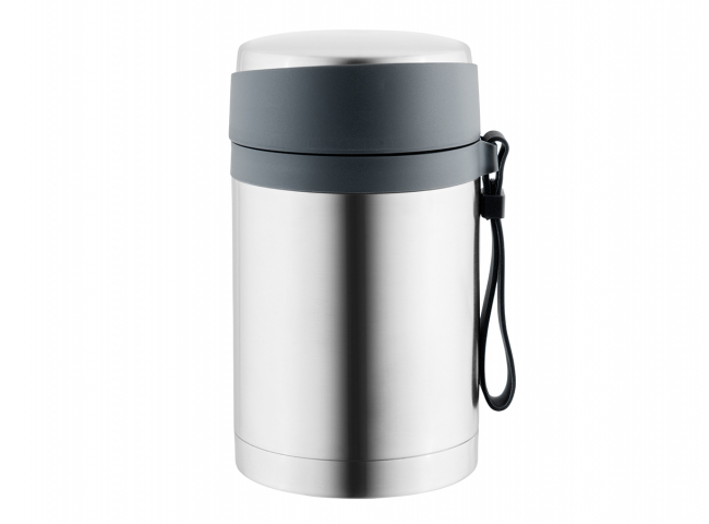 Voedselthermos 850 ml 'Essenti