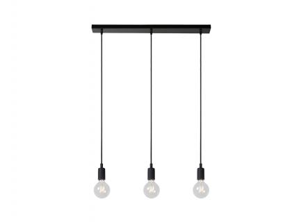 Hanglamp 'Fix Multiple' - kleu