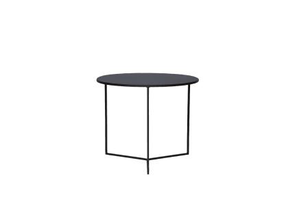 Sandviken salontafel, diam. 40 cm