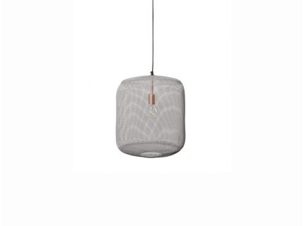 Hanglamp 'Mesh'