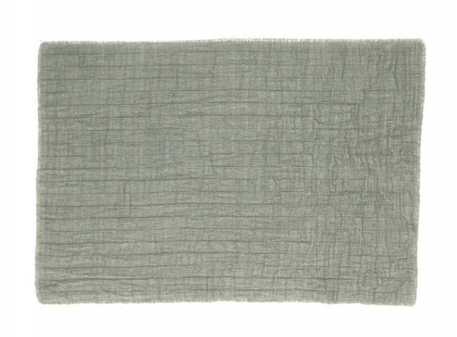Placemat 'A Tivola' - kleur: G