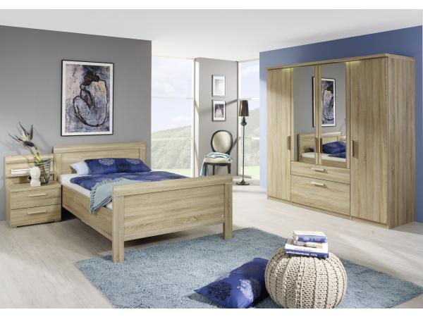 slaapkamer evelyn c 600