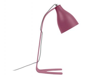 Tafellamp