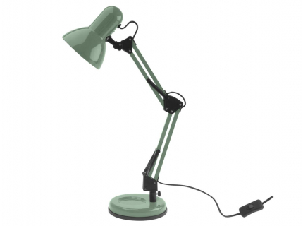 Bureaulamp 'Hobby' - kleur: Do