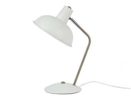 Bureaulamp 'Hood' - kleur: Mat