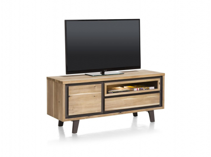 Tv-meubel 'Prato' - kleur: Tra