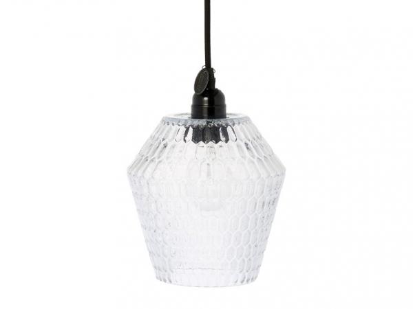 hanglamp vernon kleur cle 517 421620 17