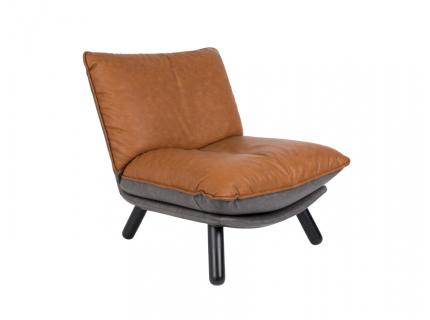 Lounge Chair 'Lazy Sack' - kle