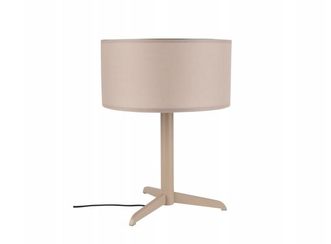 Tafellamp 'Shelby' - kleur: Ta