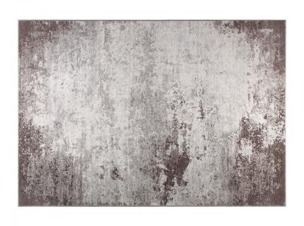Tapijt 'Caruso' - kleur: Distr