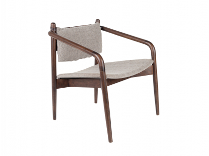 Lounge Chair 'Torrance'
