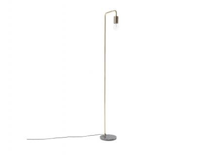 Staande lamp 'Marble' - kleur: