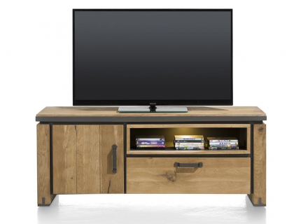 Tv-meubel 'Farmland' - kleur: