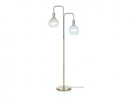 Vloerlamp 'Gaby'