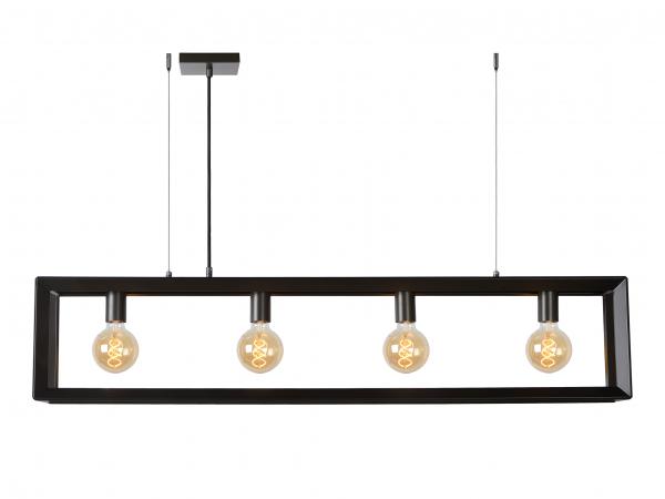 hanglamp thor kleur natuu 330734020415