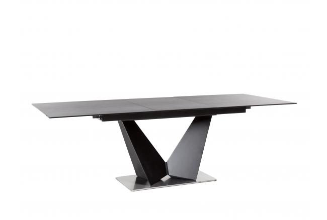 Uittrekbare tafel 'Force B' -
