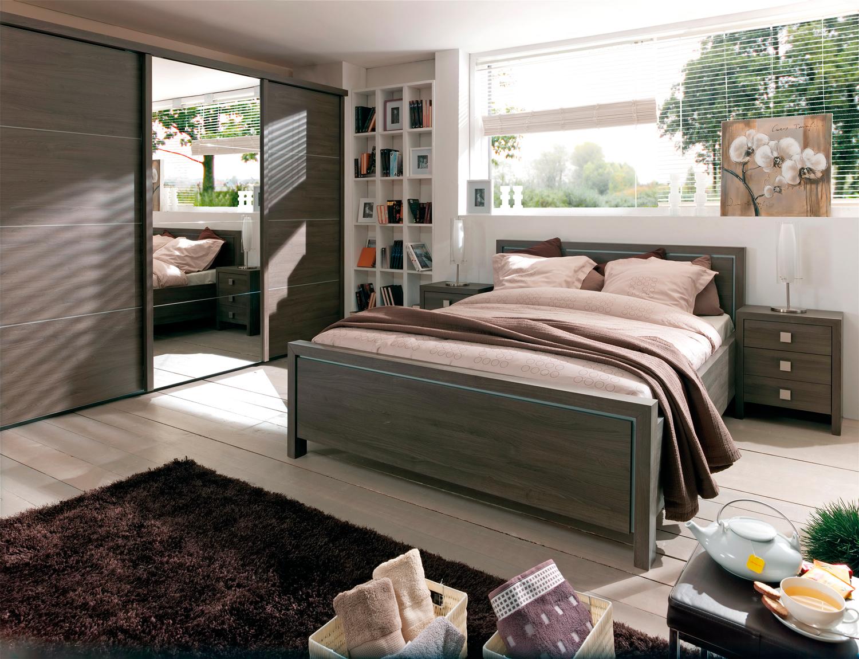 Slaapkamer Bruin Wit : Bloemen schilderij aardetinten wit bruin grijs en blauw