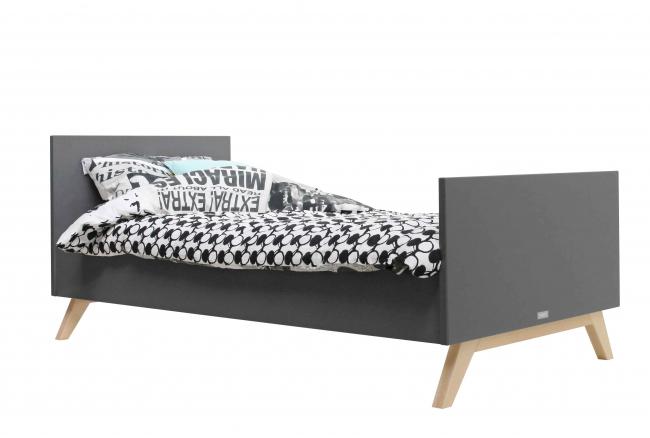 Bed 'Kyan' 90 x 200 cm