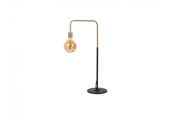 Tafellamp 'Jokla'