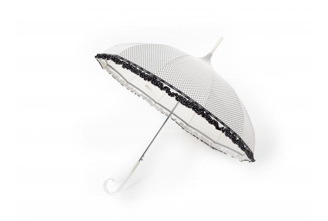 Paraplu PARAPLUIE DE PARIS - W