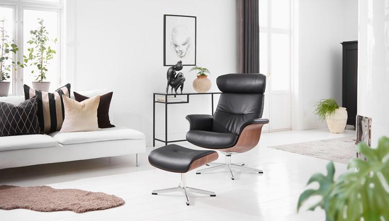 Modern Gezellig Interieur : Moderne of retro meubelen? de beste woonideeën krijg je hier! deba