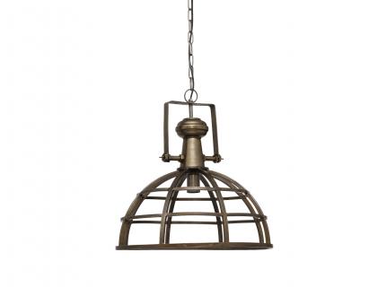 Hanglamp DENVER