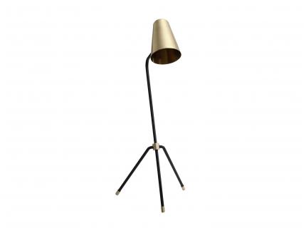 Tafellamp TREY