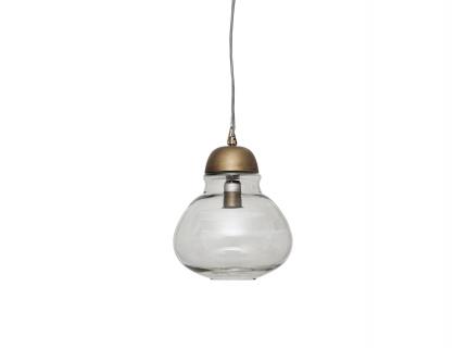 Hanglamp ZALL