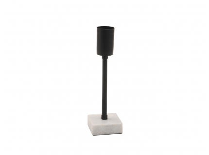 Tafellamp L Quinn