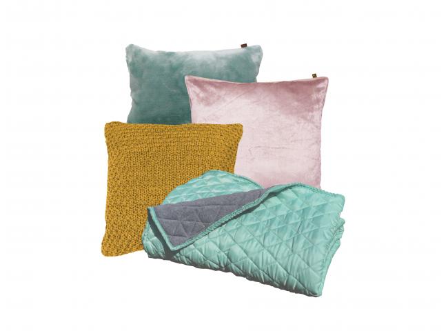 Textielset UNICORN