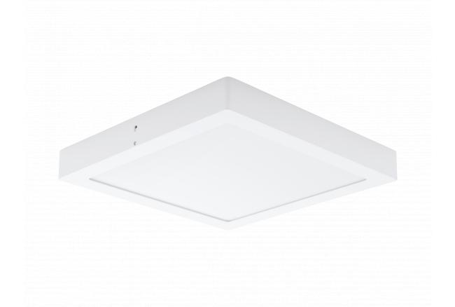 Plafondlamp FUEVA1 - Wit
