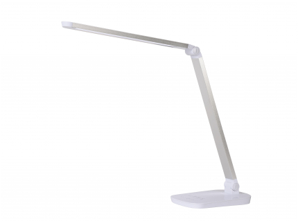 Bureaulamp 8W LED, 2700-6500K,