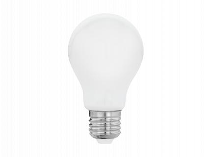 Lichtbron E27/LED/A60 8W A++ O