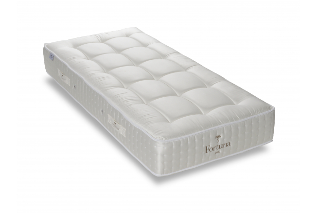 Matras FORTUNA LUX - Medium