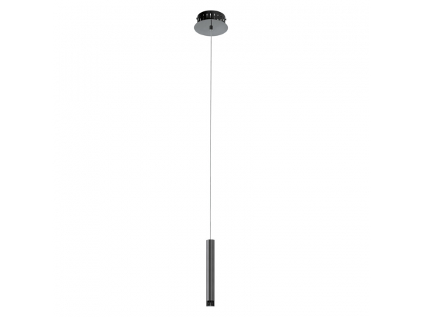 hanglamp 786 93924
