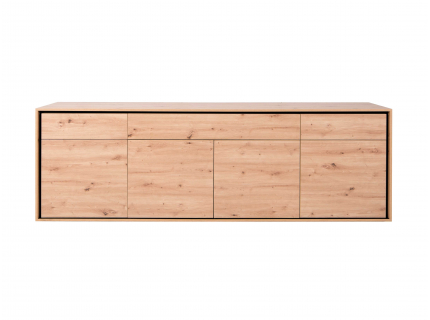 Dressoir CHARLESTON - Aristo e
