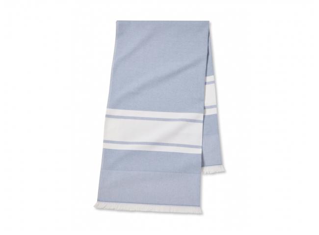Handdoek / strandlaken KEY WES