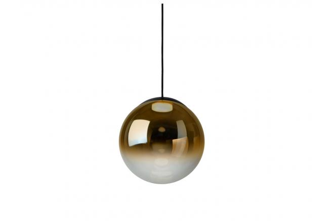 Hanglamp REFLEX - Goud